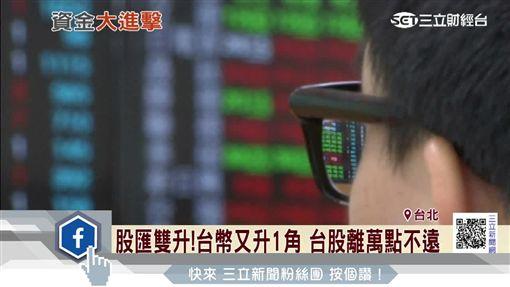 太陽能,大同,股價,股票,股市,經濟,台股,台幣,股匯