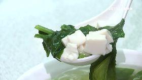 豆腐湯結石1200