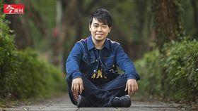 名家_今周刊_中國網紅作家李尚龍