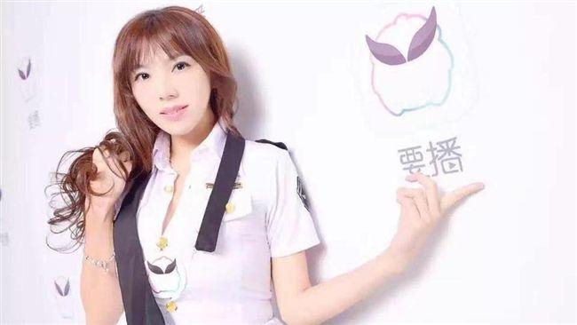 自稱「中國人」!劉樂妍坐車獲免單