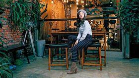 席惟倫在電視劇《惡作劇之吻Miss In Kiss》演聰明資優生吳子裕。
