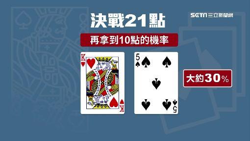 """吉他師""""台灣賭神"""" 成50國封殺黑名單 ID-813165"""