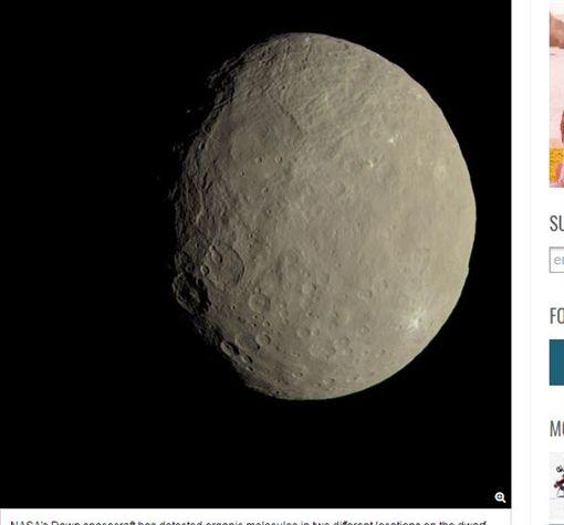 圖/翻攝自space.com