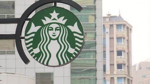 """""""喝咖啡看經濟"""" 星巴克指數曝金融風險"""
