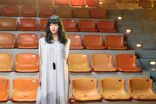 粉絲「讚」出來!小樂、林明禎等歌手獻「聲」接力火熱開唱 圖/寬宏藝術