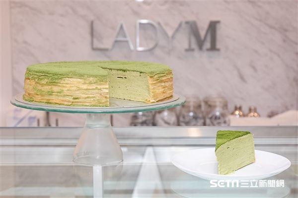 LADYM, 圖/記者林敬旻攝