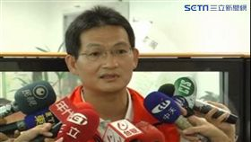 王聖文,新北地政副局長