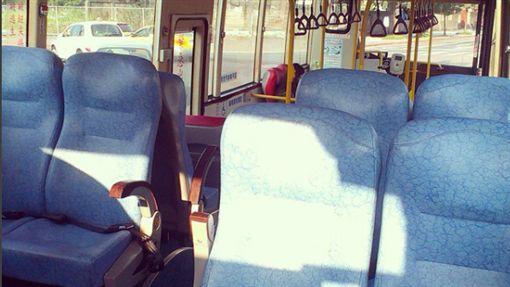 公車,客運 圖/翻攝自neo111404,IG