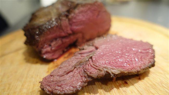 牛肉太老卡牙縫 下鍋前1步驟嫩到爆