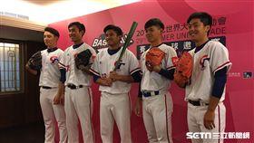 世大運棒球邀請賽將在天母開打(圖/記者陳怡汝攝)