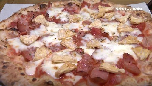 要禁夏威夷披薩放鳳梨 冰島總理引熱議