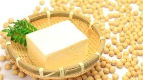 豆腐 美聯社達志影像
