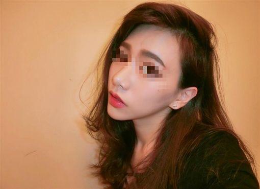阮經天,長榮,空姐,空服員,FaFa/IG