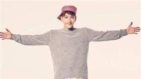 2PM,Jun.K/IG