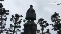 w丁貴拆銅像1600