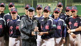 ▲平鎮高中(圖/學生棒球聯盟提供)