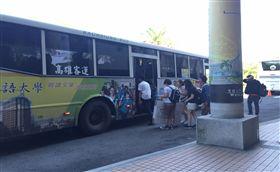 ▲高雄市公車。(圖/翻攝自高雄市政府交通局官網)