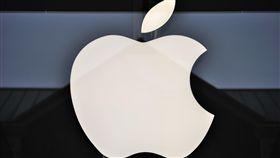 財經,蘋果,Apple,iphone/達志影像/美聯社