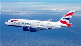 英航,British Airways(臉書 https://www.facebook.com/britishairways/photos/a.10150836980810830.516501.76903425829/10154238958850830/?type=3&theater)