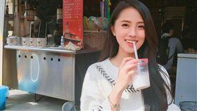 台南小吃,林鮭魚 YuYu/臉書