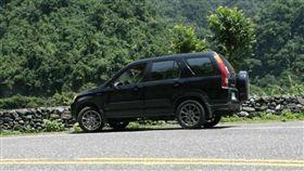 CR-V,Honda, 加油,定期保養,零件,停車費,通行費,保險費,紀錄,數據 圖/Mobile01 https://goo.gl/mJXImn