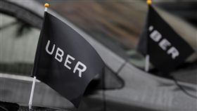uber 圖/路透社/達志影像