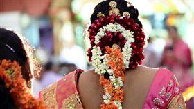 印度 女性 結婚 https://www.flickr.com/photos/shanky-d-chosen1/9605218726/in/photolist-fCMfTq-ovoX16-pvQevW-gkKn99-4rYdiF-avx76R-dRZqph-5pviTW-fELaz9-fCMg8h-9EDvKj-o5cMgt-kLaRZj-5UCGrf-641egr-kLaTR5-89zwmo-c