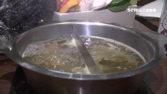 腸癌率世界第一 這碗湯降22%風險