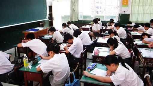 離校考試,PSLE,中學會考,一試定終,KhairudinAljunied, 阿爾朱尼,新加坡 圖/翻攝維基百科