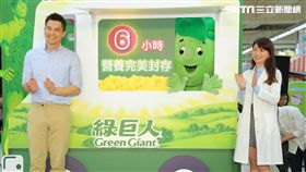 玉米粒超營養!營養師程涵宇:含鐵量是葡萄的3-10倍