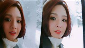 郭靜,圖/臉書