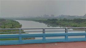 新北市,城林橋/google map