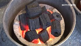 炭火比瓦斯1200