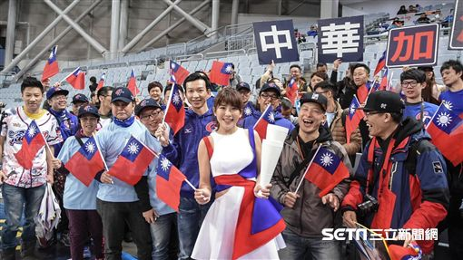 經典賽,WBC,中華隊以色列 圖/記者林敬旻攝