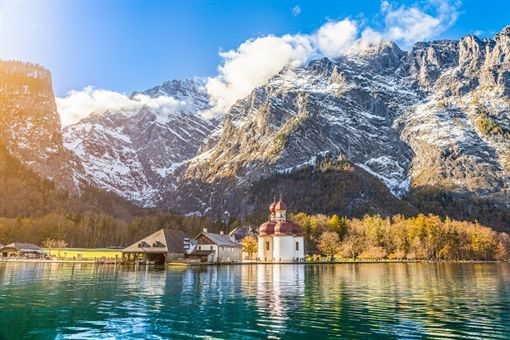 瑞士,歐洲,出國,阿爾卑斯山,旅行,業配 圖/shutterstock/達志影像