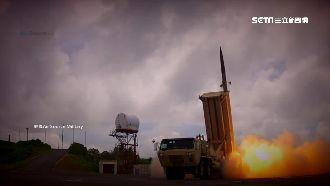 驚!北韓飛彈發射場疑有「恢復」跡象