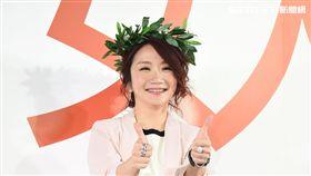 陶晶瑩新節目
