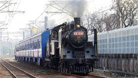 台鐵推1日山海遊。(圖/台鐵提供)