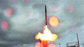 南韓欲部署之薩德系統雷達範圍覆蓋儣大,引起中國官方抗議,民間亦展開抵制行動。(圖/新新聞提供)(名家)