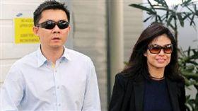 新加坡 變態夫妻 http://info.51.ca/news/china/2017-03/515999.html