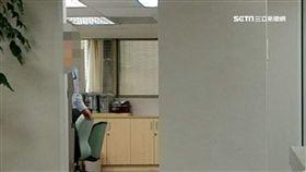 性騷擾,職場,日本火腿,同事,員工,投訴,冷處理