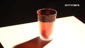 破解氣味杯1800