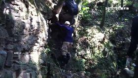 登逐鹿危險1800