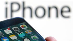 iPhone,蘋果,新品發表會,iPad 圖/路透社/達志影像
