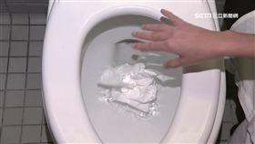廁所、馬桶、便所、衛生紙、肚子痛、拉肚子