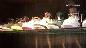 飢餓行銷,潮鞋,球鞋,限量,粉絲,運動,價格,puma,nike,愛迪達,達人