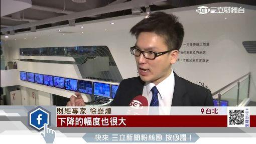 中國查稅風暴席捲台商! 陷最大獲利危機