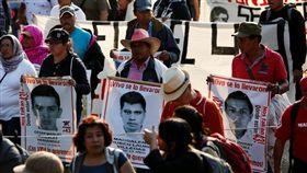 墨西哥,亂葬崗,頭骨,販毒集團,屍體,墳場 圖/翻攝自aljazeera