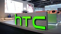 宏達電hTC_美聯社