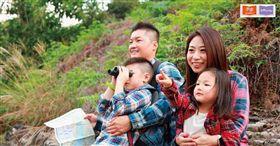 名家_未來Family_一定要生二寶的5大理由